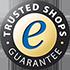 TrustedShopsSiegel