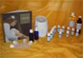 Aroma Basis Set - ein umfangreiches Set für Aromatherapie Einsteiger