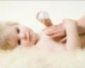 Brustbalsam speziell für Kinder