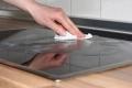 Echte Seife Fettlöser für Küche und Bad