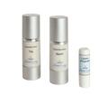 Gesichtspflegeset de luxe - Pflegeprodukte frei von chemischen Farb-, Duft-, Konservierungsstoffen oder Emulgatoren