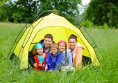 Insektenfrei Raum- und Körperspray zum Schutz gegen Mücken