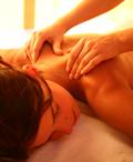 Zeit für dich Massageölset