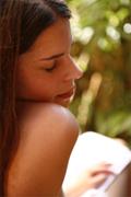 Naturreine Körperöle und Massageöle