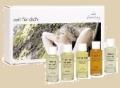 Zeit für Dich Massageöl-Set