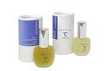 Einzigartige Parfums ohne synthetische Zusätze