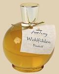 Wohlfühlen Ölbad mit ätherischen Ölen