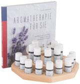 Aroma-Kreativ-Set
