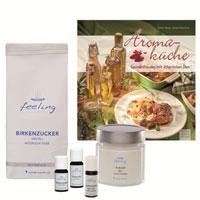 Aromaküche sweet