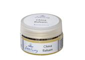 China Balsam
