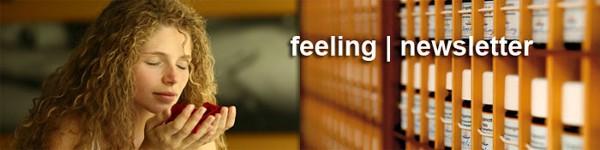 feeling Newsletter