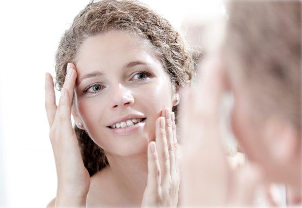 DIY: Natürliches Peeling für feine, frische Haut!