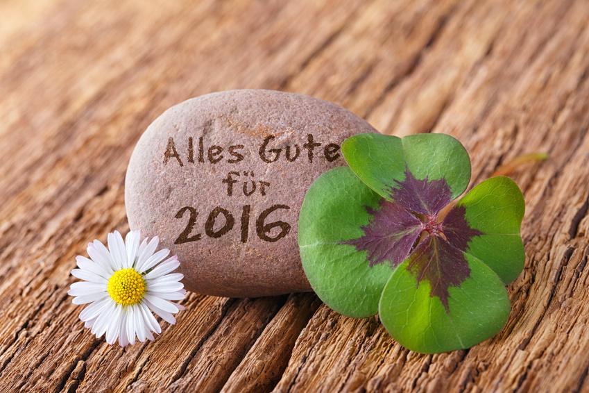 Positive Gedanken zur Jahreswende – Naturreine ätherische Öle für den entspannten Start ins Neue Jahr