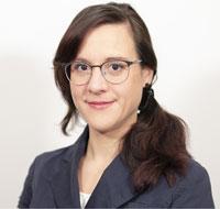 Laura Johanna Nagel