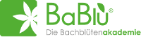 BaBlü Die Bachblütenpraxis & Akademie