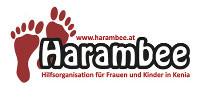 Harambee | Hilfsorganisation für Frauen und Kinder