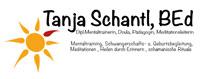 Tanja Schantl