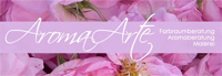 Aroma Arte
