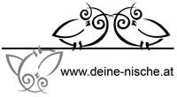 deine-nische.at | Beraterin Romana Leisch