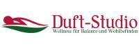 Duft-Studio | Sabine Nachbauer