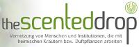 thescenteddrop | Verein thescenteddrop e.V.