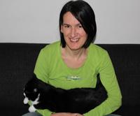 Martina Schnetzer-Hofrichter