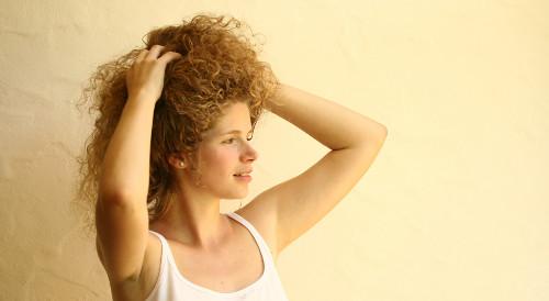 Dusch- und Haarshampoos