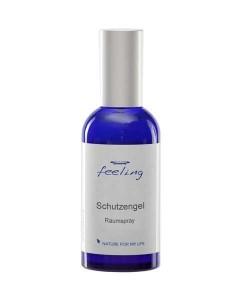 schutzengel-raumspray_600