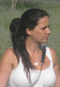 Viktoria Lindner